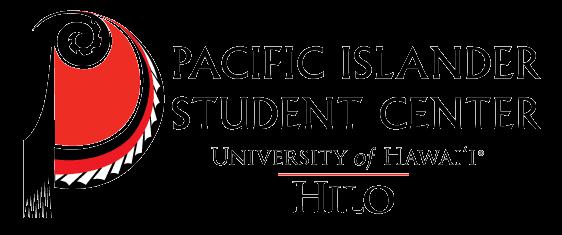 PISC_logo-562