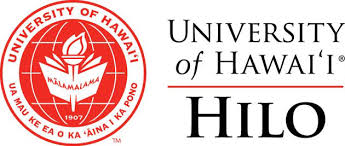 logo-UH Hilo-Diversity